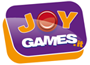 joygames.it